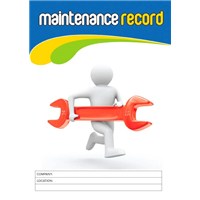 Maintenance Record